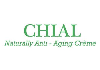 Chial Anti-Aging Creme
