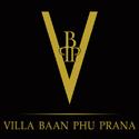 Villa Baan Phu Prana.jpg