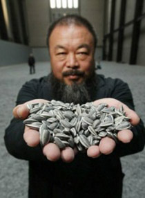 ai_wei_wei_chinese_artist_profile_798_art_district