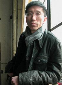 wang_xingwei_chinese_artist_profile_798_art_district