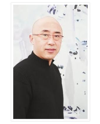 yang_shaobin_chinese_artist_profile_798_art_district