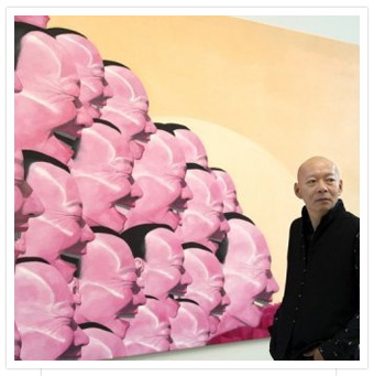 yue_minjun_chinese_artist_profile_798_art_district