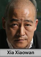 Xia Xiaowan
