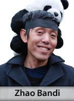 Zhao Bandi