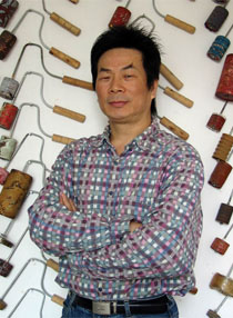 chen_feng_chinese_artist_profile_798_art_district