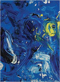 kazuo_shiraga_chinese_artist_profile_798_art_district